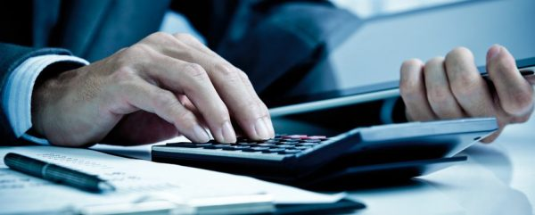 SMSF limited recourse borrowing arrangements interest rates